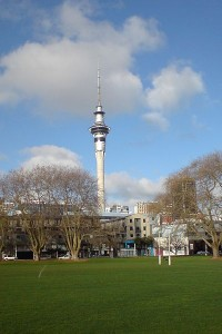 Sky_Tower_From_Victoria_Park-200x300