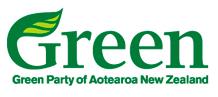 GREEN-logo-icon-col