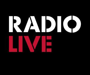 Radio_Live_logo.svg