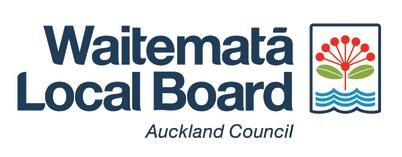WLB logo cropped